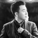 闫国宝·直播 | VR | 小程序